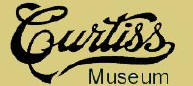 Curtis Museum of early aviation