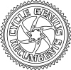 Cycle Genius Logo