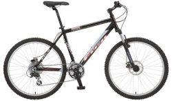 Fuji Mountain Bikes Road Bikes And Comfort Hybrid Bikes