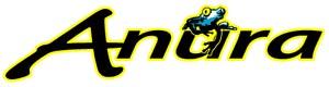 Anura Logo