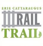 Erie Cattaraugus Rail Trail Logo